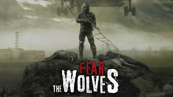 The Wolves теперь имеет конкретную дату запуска в раннем доступе