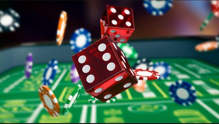 Популярные азартные развлечения в казино Вулкан Оригинал