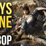Days Gone – Жизнь после The Last of Us (Обзор/Review)