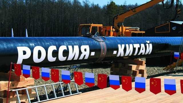 Чем грозит отказ Китая от российской нефти