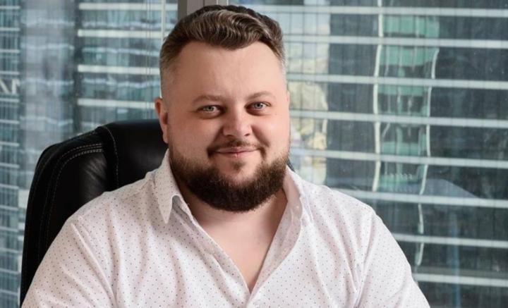 Алексей Бурдыко