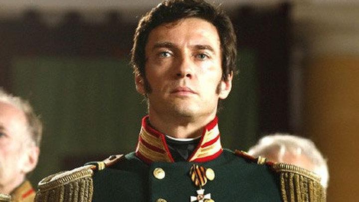 Почему князь Андрей идет служить в армию