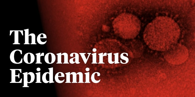 Пандемия коронавируса: статистика умерших на 19 июня