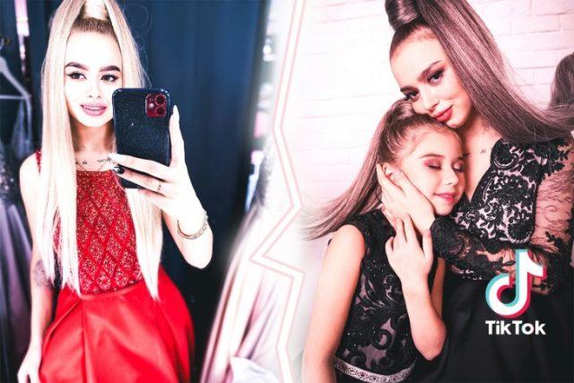 Девочки Которых Очень Любят Супер Фото И Видео