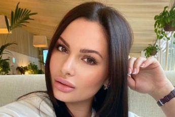 Даша Бочкарева