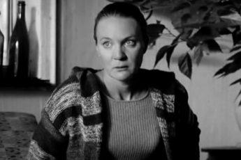 Светлана Обидина