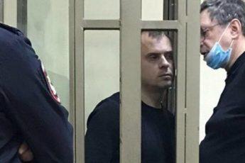 Аресты в Ростовской области чиновников
