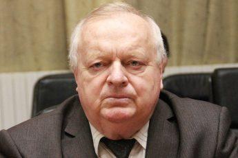 Михаил Болтухин