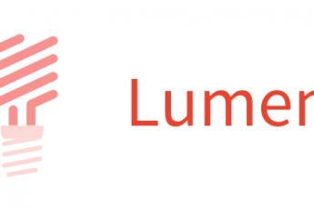 разработки на Lumen
