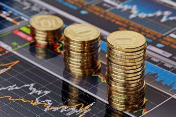 Котировки инвестиционных фондов