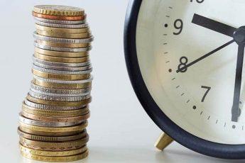 Увеличьте свои шансы на получение онлайн-кредита