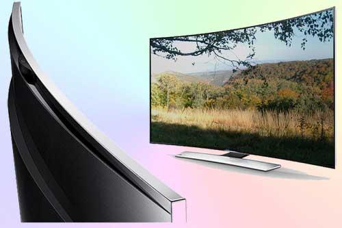 В чем преимущество телевизоров Samsung?