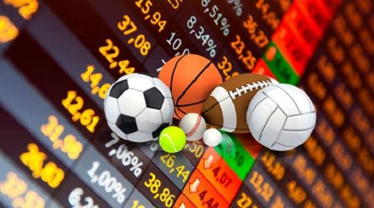 Онлайн-ставки на спорт в turkiye