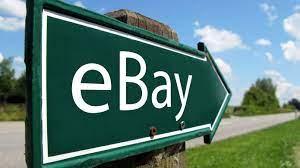 Как обезопасить себя покупателям на eBay?