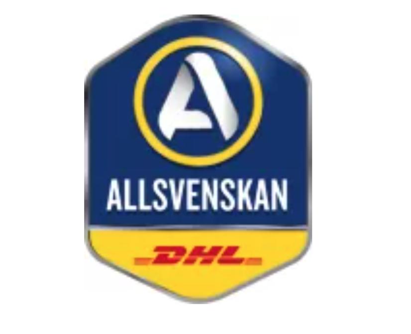 Матчи шведской лиги проходят перед аудиторией из восьми человек