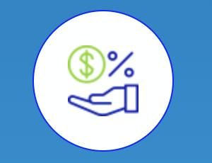 Преимущества онлайн кредита