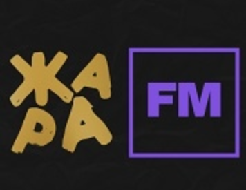 Преимущества радио