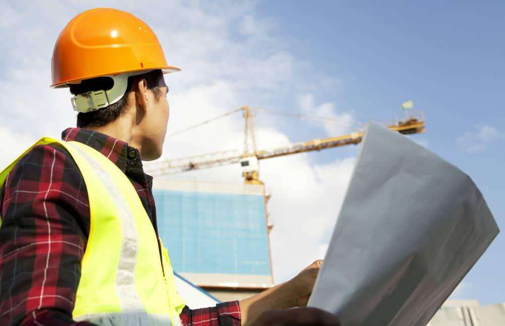 Для чего нужна СРО строителей?