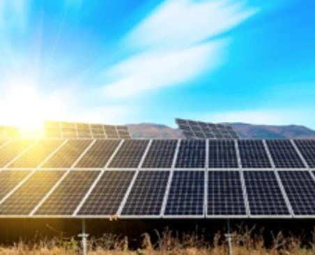 Как выбрать солнечную панель