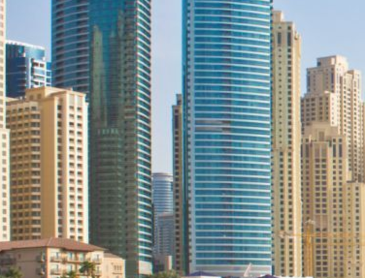 Что посмотреть в Дубае?