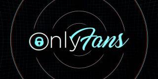 OnlyFans leak link